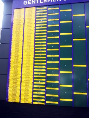 <b>�E�C���u���h��</b>(<b>Wimbledon</b>)2�A�C�M���X(England): �q��_246�̃u���O